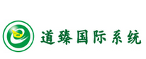 上海春芝堂道臻国际系统