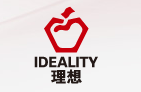 理想科技logo