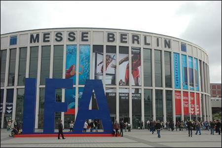 德国直销公司销售额同比去年增加24%
