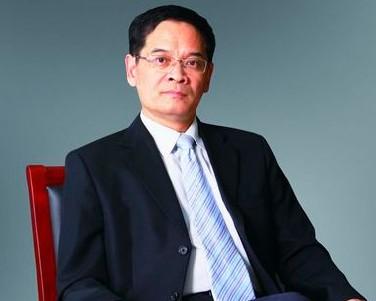 上海春芝堂·王爱庭总裁