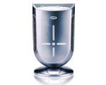 宜佳室内空气净化器 TQ-Z07