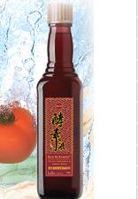 Oriyen 酵素液混合发酵果蔬浓缩饮料